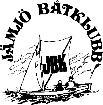 jbk logga300