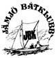 jbk_logo